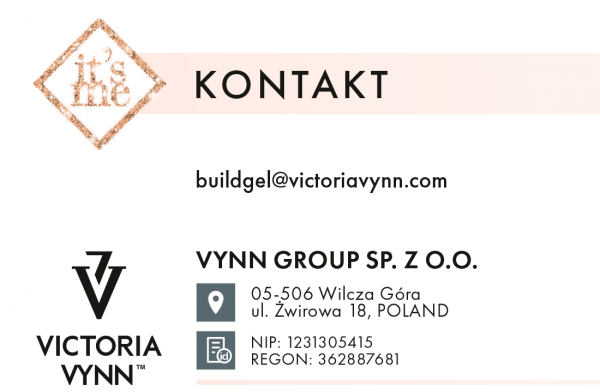 VV-Mail-Signature_Build-Gel-KONTAKT
